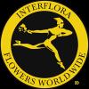 Interflora_Worldwide-logo-LA-ROSERAIE
